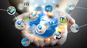 Top Rated Digital Marketing Agency Looking for Investment  in Gurgaon