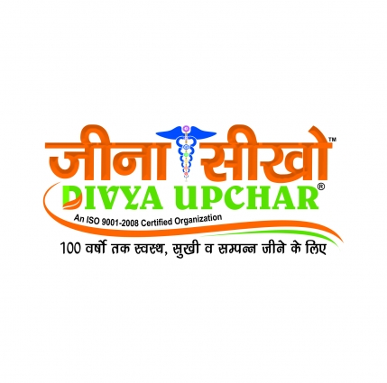 Franchises Available for Divya Upchar Kendra in India