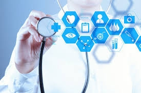 Looking Healthcare Business Franchise to Sale in Secunderabad