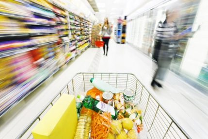 Well Established Supermarket for Sale in Uttar Pradesh