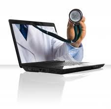 Fully Developed Healthcare Website for Sale in Delhi