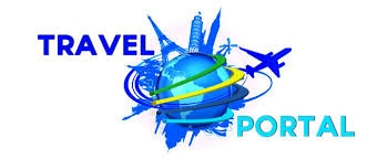 A Fully Functional Travel Website for Sale in Mumbai