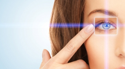 Profitable pharmaceutical range of 34 ophthalmology products for sale in Mumbai