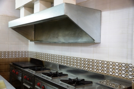 Running South Indian Restaurant for Sale in Thane, Mumbai