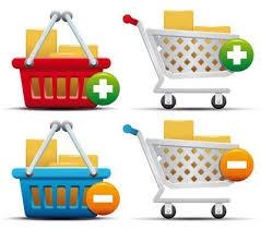 E-Commerce Website  for Sale in Gandhinagar