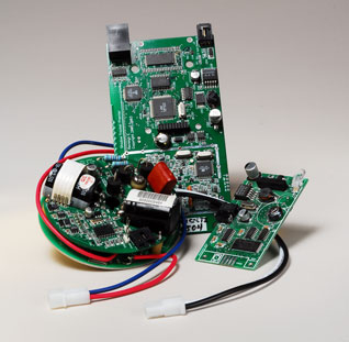 Electronics product business for sale in Ahmedabad