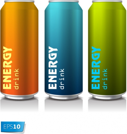 Herbal Energy Drink Manufacturing Business Looking for Investment in Rajkot