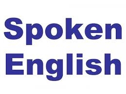 Reputed Spoken English Institute at Faridabad For Sale