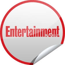 A unique internationally acclaimed experiential entertainment proposition