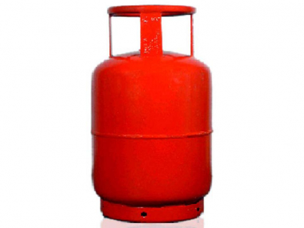 Lpg Distributor Business Looking for Managing Partner/ Investors in Pondicherry