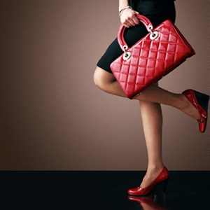 An E-commerce Website related to  Women's Fashion for Sale in Delhi