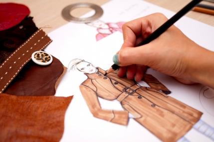 Fashion Designing Institute Franchise for Sale in Ernakulam