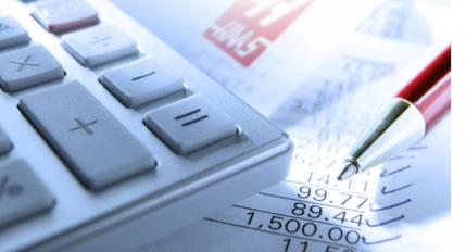 Online Financial Advisory Platform for Sale in Gurgaon