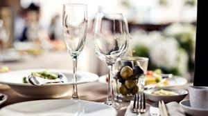 Fine Dining North Indian Restaurant for Sale in South Kolkata