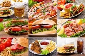 Restaurant Business for Sale in Bangalore