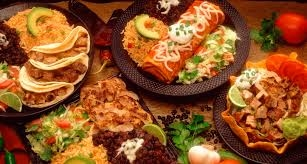 Food Outlet for Sale in Delhi NCR