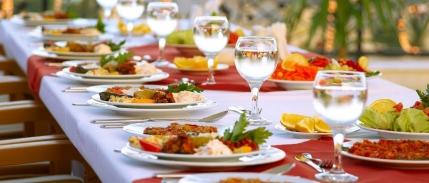 Multicuisine Restaurant for Full / Part sale in Mumbai