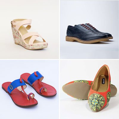 Footwear Shop for Sale in Coimbatore