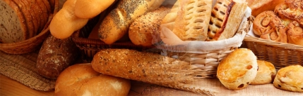 Profitable Baker near Panvel Looking for Expansion Funding