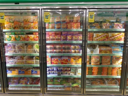 Frozen Food Business for Sale in Mumbai