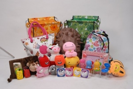 Fancy Toys and Gift Shop Business for Sale in Hyderabad