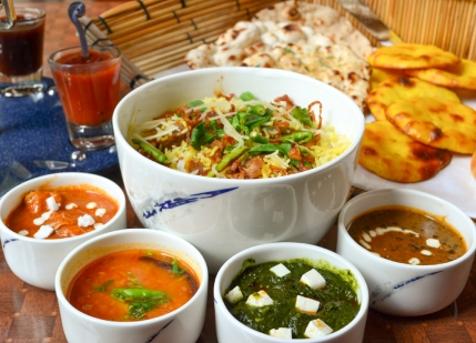 A Profitable Restaurant cum Food Stall for Sale in Ahmedabad
