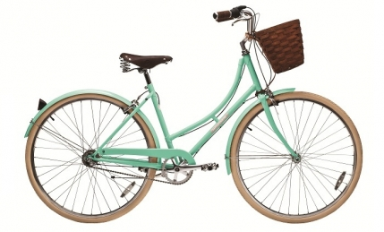 Bicycle Manufacturing Business for Sale in Aurangabad