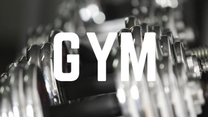 Profitable Gym Franchise Business Looking for Investment in Gurgaon