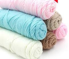 An Organic Textile Manufacturing Business Based in Ahmedabad Looking for Investment
