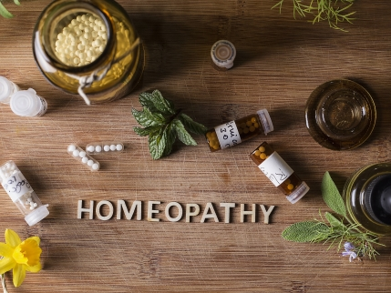 Two Homeopathy Clinics for Sale in Bangalore