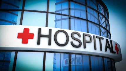 Well Established Hospital in Nagpur for Outright Sale