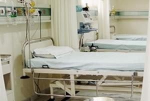 Multispecialty Boutique Hospital for Sale in Delhi