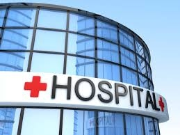 Hospital for sale in Malappuram district, Kerala