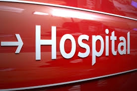100 Bed hospital for Sale in Palam Vihar, Delhi