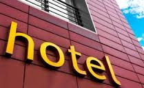 Hotel Business for Sale in Trichy, Tamil Nadu