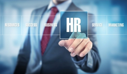 Franchise of Hr Recruitment Company for Sale in Bangalore