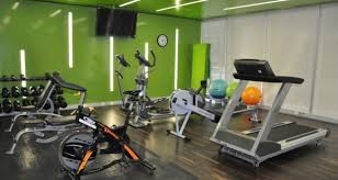 Profitable High End Gym For Sale In Hyderabad
