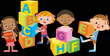 Franchise Preschool and Daycare for Sale in Hyderabad