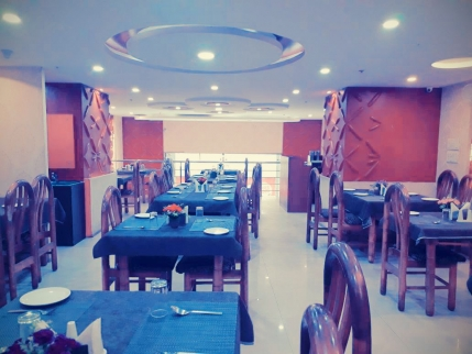 Elite Restaurant Business for Sale in Electronic City, Bangalore