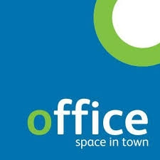 Fully furnished and Networked Space for IT Office on Lease in Kochi,Kerala