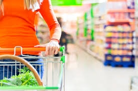 Profitable Supermarket for Sale in Chandigarh
