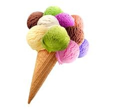 Running Ice cream Parlor for Sale in Hyderabad