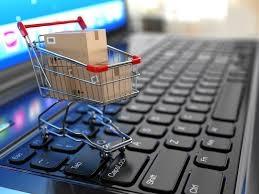 Well-established, Unique Designed Stuff Selling E-Commerce for Sale