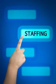 Staffing company for sale in Bangalore