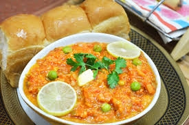 Running Fastfood Outlet for Sale in Ahmedabad
