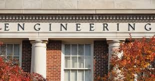 Well-established Polytechnic & Engineering College for Sale in Coimbatore