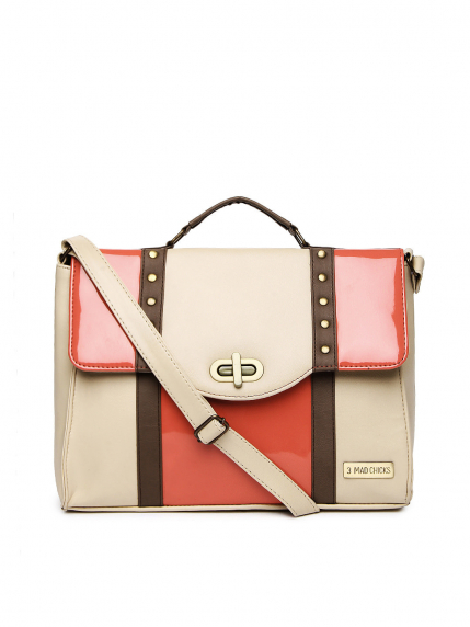 Online brand of Handbags for sale in New Delhi