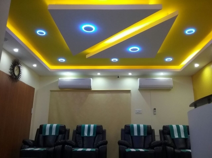 Running Spa Business for Sale in Coimbatore