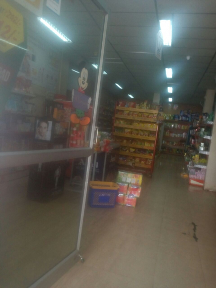 Well-Established Supermarket for Sale in Chennai
