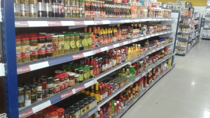 Profitable Supermarket for Sale in South Delhi